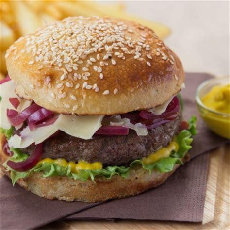 Le Berger Recipe 99 by Le Burger Savora