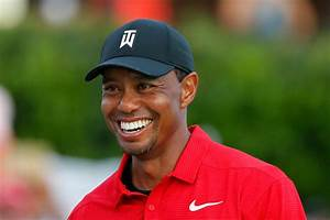 Bettors are loving the new Tiger Woods