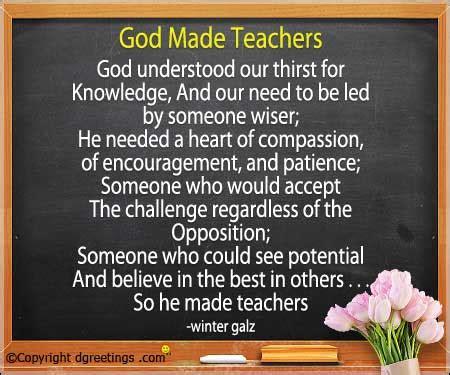 teachers day poems poems  teachers day