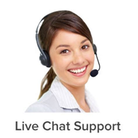 7 Best Live Chat Support Software For Your Wordpress Site. Kitchen Sink Drains Slowly. Carrie Mae Weems Kitchen Table. Bar Table For Kitchen. Outdoor Kitchen Doors And Drawers. Kitchen Aide Parts. Giada Kitchen Tools. Clorox Kitchen Cleaner. Kitchen Art Coral Springs