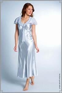 robe nuit femme With affiche chambre bébé avec tunique longue fleurie