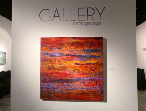 arts garage delray 5 awesome things to do in delray