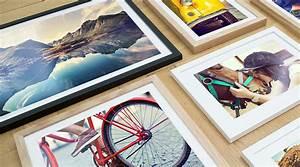 Großer Bilderrahmen Für Mehrere Bilder : eine gro e auswahl an bilderrahmen f r ihre sch nsten fotos ~ Bigdaddyawards.com Haus und Dekorationen