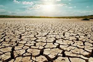 Was the California drought geoengineered to pass future ...