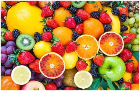 25 Superfoods To Boost Your Brain Power Insight State