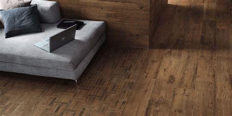 hardwood ceramic tile wood look tile vs hardwood tile design ideas