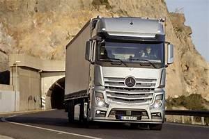 Mercedes Poids Lourds : mercedes poids lourds nimes gard vaucluse herault france afrique camion actros antos econic ~ Medecine-chirurgie-esthetiques.com Avis de Voitures