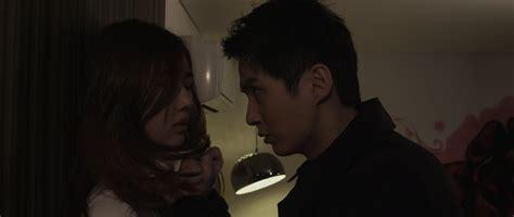 Let's Go To Rose Motel (korean Movie
