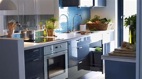 Ikea Kitchen Cabinets Installation Manual by Best 25 Ikea Kitchen Installation Ideas On