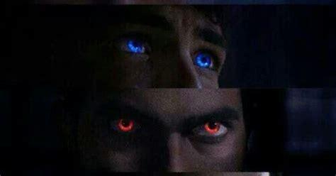 hale eye color derek s eye color hoechlin derek hale