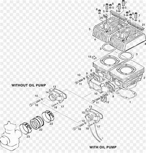 Rotax 447 Spare Parts