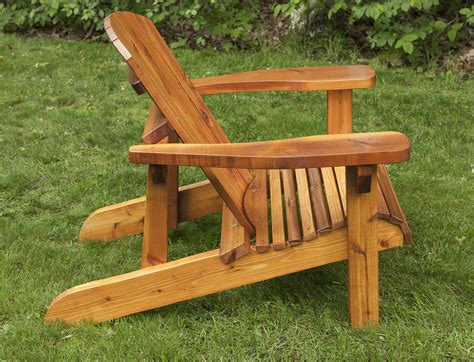 cedar adirondack chairs free listing for sale list your