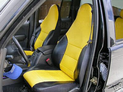how cars engines work 2008 jeep liberty seat position control jeep liberty 2002 2008 leather like custom seat cover ebay