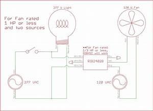 Using Rib U00ae Relays To Control Bathroom Fans  U0026 Lights
