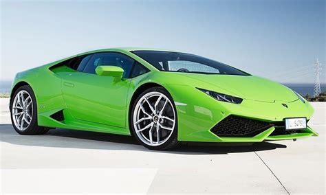 Lamborghini Huracan, Audi R8 Could Get 5cylinder Turbo