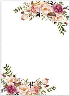 result for watercolor logos sweet home tole painting ideas tarjetas de invitacion