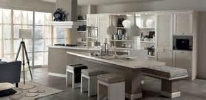 mobili belli cucine classiche chiare top cucina leroy merlin top