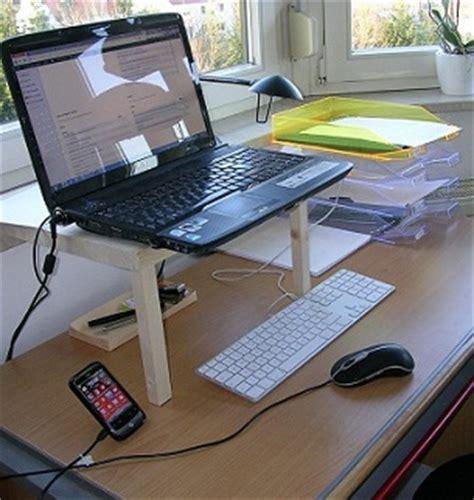 id馥 am駭agement bureau maison l ergonomie contre les douleurs au bureau le manageur