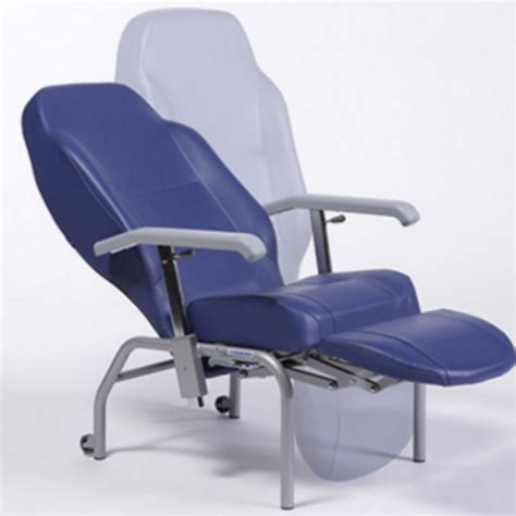 fauteuil de repos normandie fauteuil de repos normandie fauteuil de relaxation tous ergo