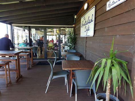 Boatshed South Perth Set Menu by Boatshed Perth South Perth Restaurant Kiosk