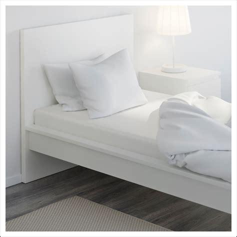 Weiß Bettlaken Ikea Download Page  Beste Wohnideen Galerie