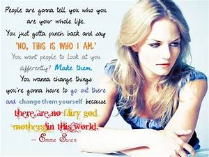 (60) once upon a time quotes   Tumblr   TV and movies ...