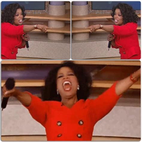 Oprah Meme Generator - oprah meme 28 images oprah winfrey meme memes livememe com oprah everyone gets a car oprah