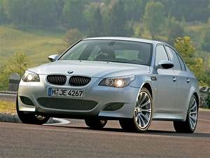 BMW M5 wallpapers and images wallpapers, pictures, photos