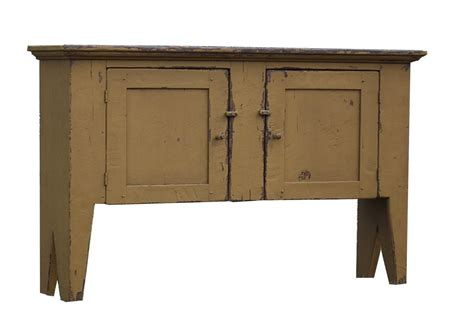 primitive country table ls primitive country huntboard sideboard sofa hall table