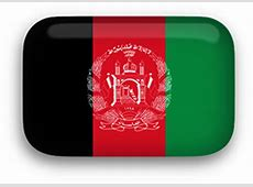 Free Animated Afghanistan Flag Gifs Afghan Clipart