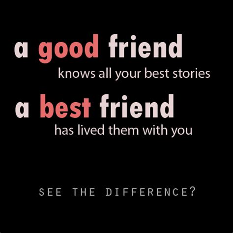 heartouching friendship quotes