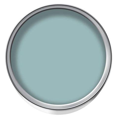 17 best ideas about dulux paint on dulux color
