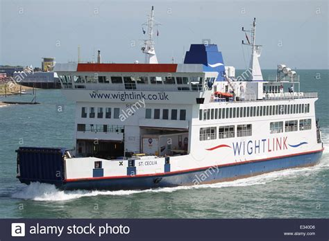 Catamaran For Sale Isle Of Wight isle of wight wightlink ferries autos post