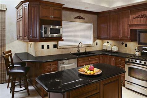 peinture pour meuble de cuisine v33 revger com peinture pour repeindre meuble de cuisine v33