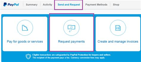 Check spelling or type a new query. How to Transfer Money from Bank/Credit Card to PayPal ...