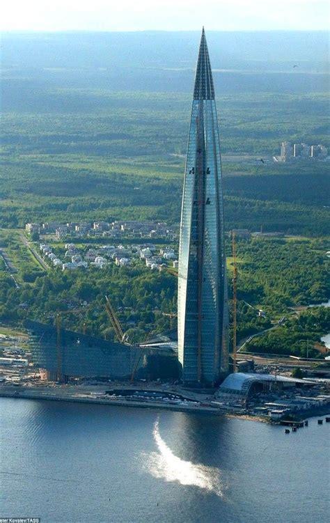 Europe Category Skyscraper architecture Skyscraper