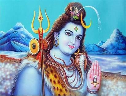 Bhagwan Shankar Wallpapers Shiva Krishna Mahadev Bhagavan