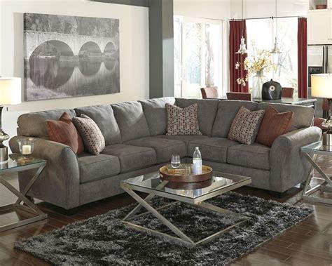 cottage living room ideas cozy living room ideas Cozy