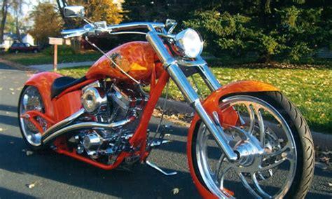 Motorcycle Bodywork, Collision Repair, Custom Painting In