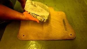 demonstration nettoyage shampoing tapis avec notre produit With nettoyage tapis avec showroomprive canapé