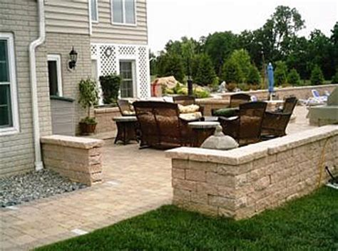 how to build a freestanding wall building a free standing water wall cum face mature