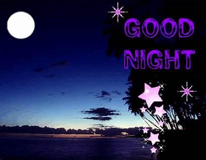 Night Glitter Plaatjes Animaatjes
