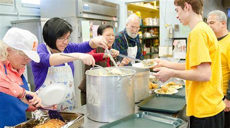 island soup kitchen volunteer beaufiful soup kitchen volunteer me pictures gt gt soup 9059