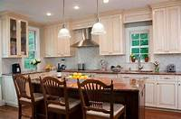 kitchen cabinet refacing ideas Kitchen Cabinet Refacing Ideas - Decor IdeasDecor Ideas