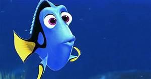Findet Nemo Dori : findet dorie trailer kinostart story und alle infos alle infos bei giga ~ Orissabook.com Haus und Dekorationen