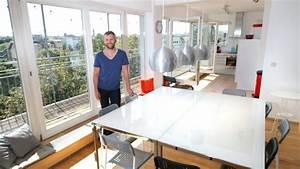 Quadratmeter Berechnen Wohnung : er hat eine traumwohnung ist aber nur selten da b z berlin ~ Themetempest.com Abrechnung