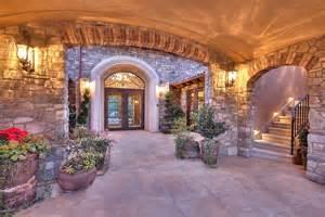 mediterranean homes interior design saratogatuscan luxury estate tour saratoga michael nevis
