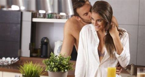 How To Last Longer In Bed Foods That Can Boost Your Sex Life TheHealthSite Com