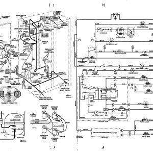 Smith Motor Wiring Diagram Free