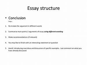 Reflective Essay English Class Conclusion Sentence For Persuasive Essay Proposal Essay also Narrative Essay Topics For High School Conclusion For Persuasive Essay Finding Someone To Write My College  Compare And Contrast Essay Topics For High School Students